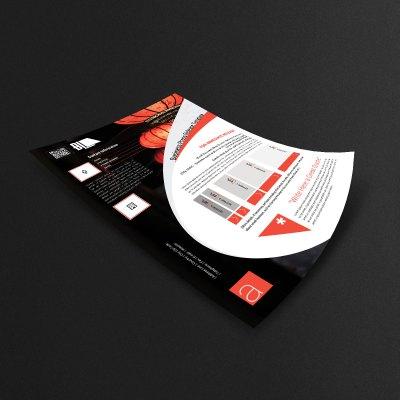 Bi4 Business Press Release Template