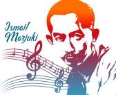 Ismail Marzuki, Sang Maestro Musik Indonesia