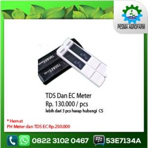 tds-dan-ec-meter