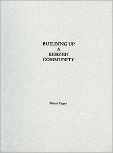 300_Building-Up