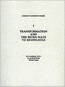 300_TS-I-Transformation