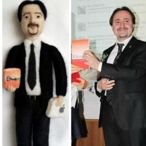 Prof. Mustafa