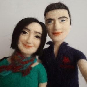 Pınar & Emre