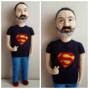 Superman Emrah