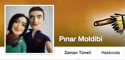 yün figür profil resmi olursa