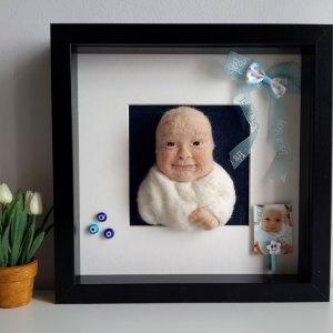 Kuzey Bebek Pano