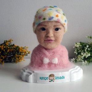 Doğa Bebek
