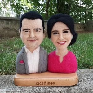 Feyza & Ozan
