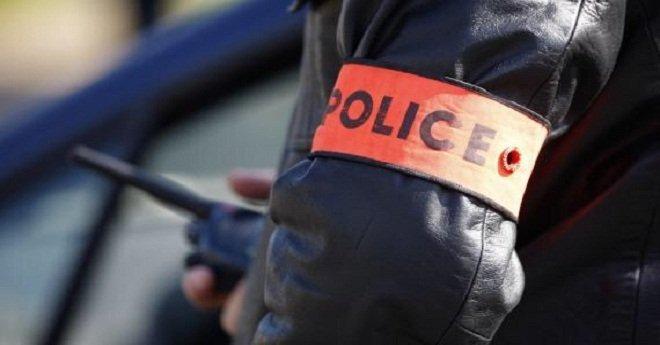 فتح بحث تمهيدي لتحديد ملابسات تورط موظف أمن في قضية نصب واحتيال بسلا