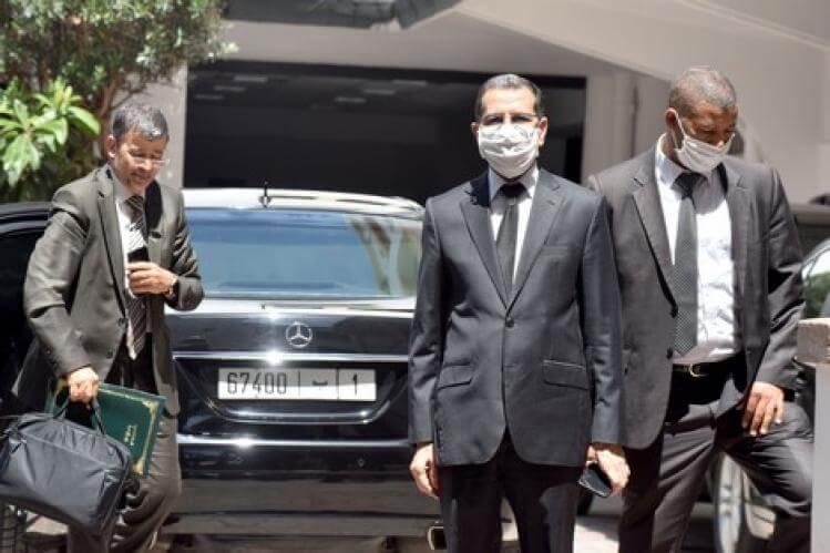تداعيات الجائحة تفرض نفسها بقوة على الدخول الاجتماعي بالمغرب