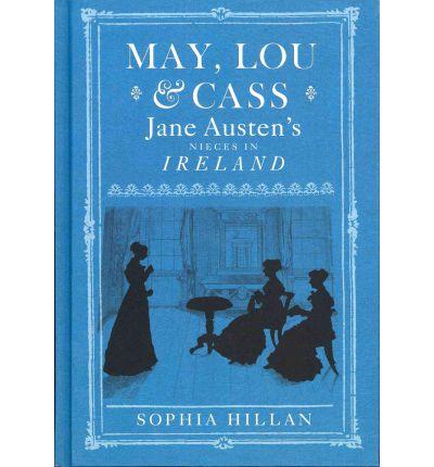 Slainte: Toasting Jane Austen (2/4)