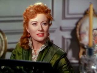 The 1940 Pride and Prejudice Film: Where's the Chemistry? (3/6)