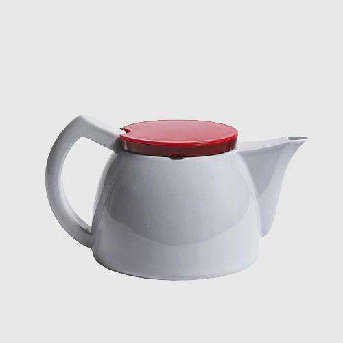 HAY Tea Grey