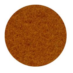 Onderzetter 20cm Walnut 29