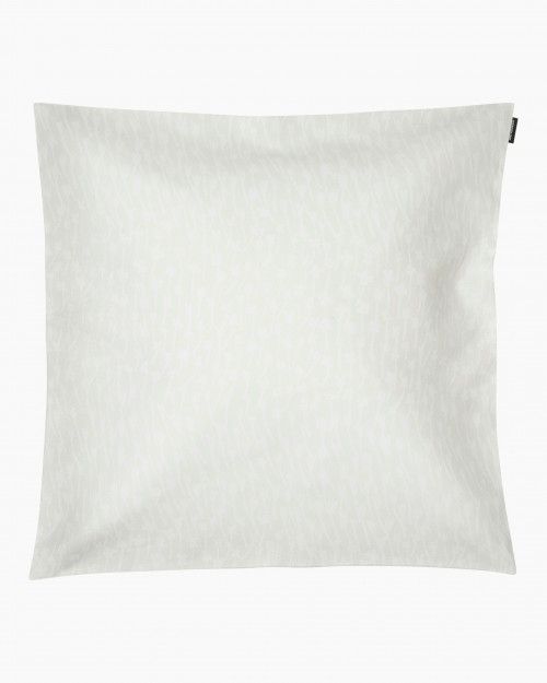 Apilainen cushion cover 50x50cm