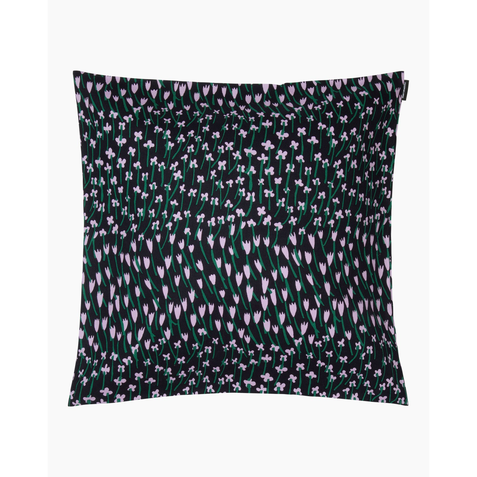 Apilainen cushion cover 45x45cm