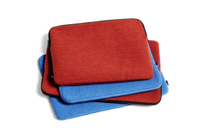 Hay Hue Laptop Cover 13,3 inch Blue