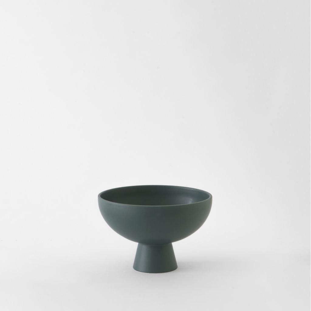 Small Bowl Strøm Green Gables