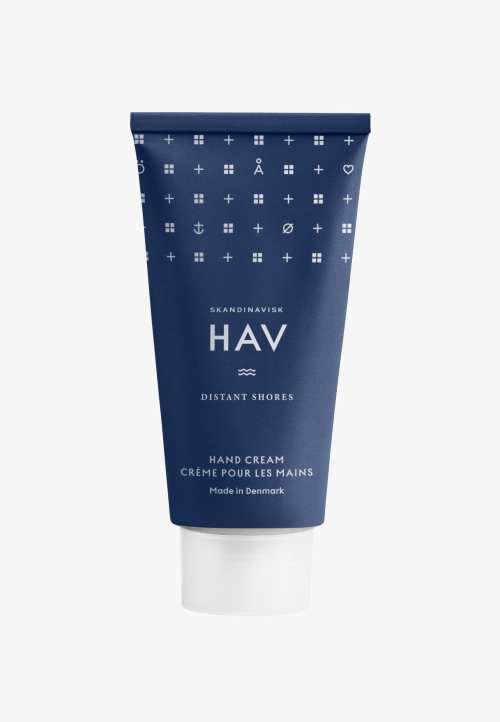 Skandinavisk Hand Cream Hav