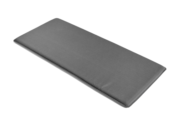 Hay PalissadeLounge Sofa Cushion Seat Anthracite