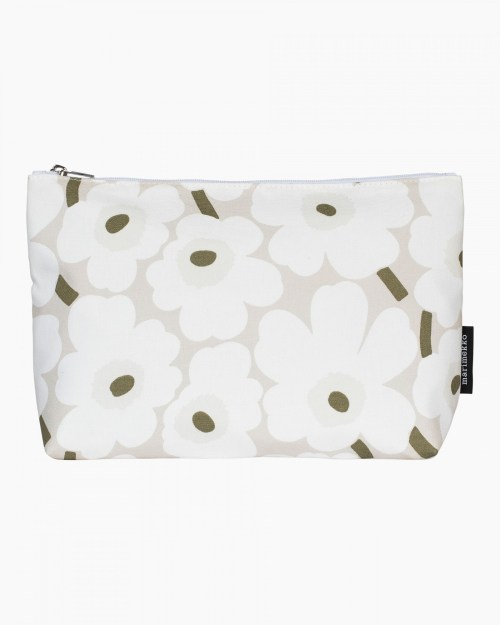 Relle Mini Unikko cosmetic bag large