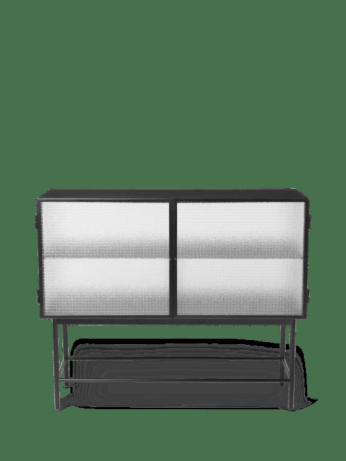 Ferm Living Haze Sideboard Black