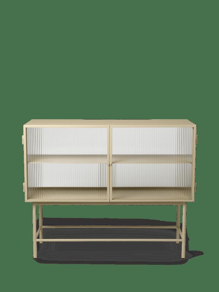 Ferm Living Haze Sideboard Cashmere