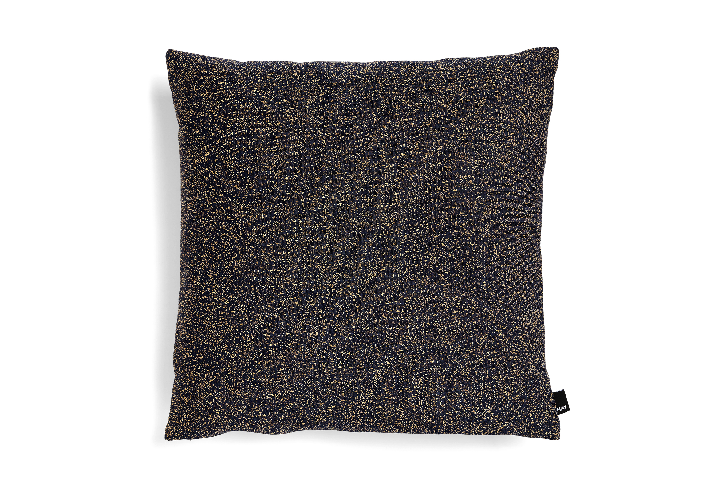 Eclectic cushion starry sky 50x50