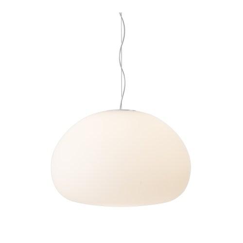 Fluid lamp Large 42 cm
