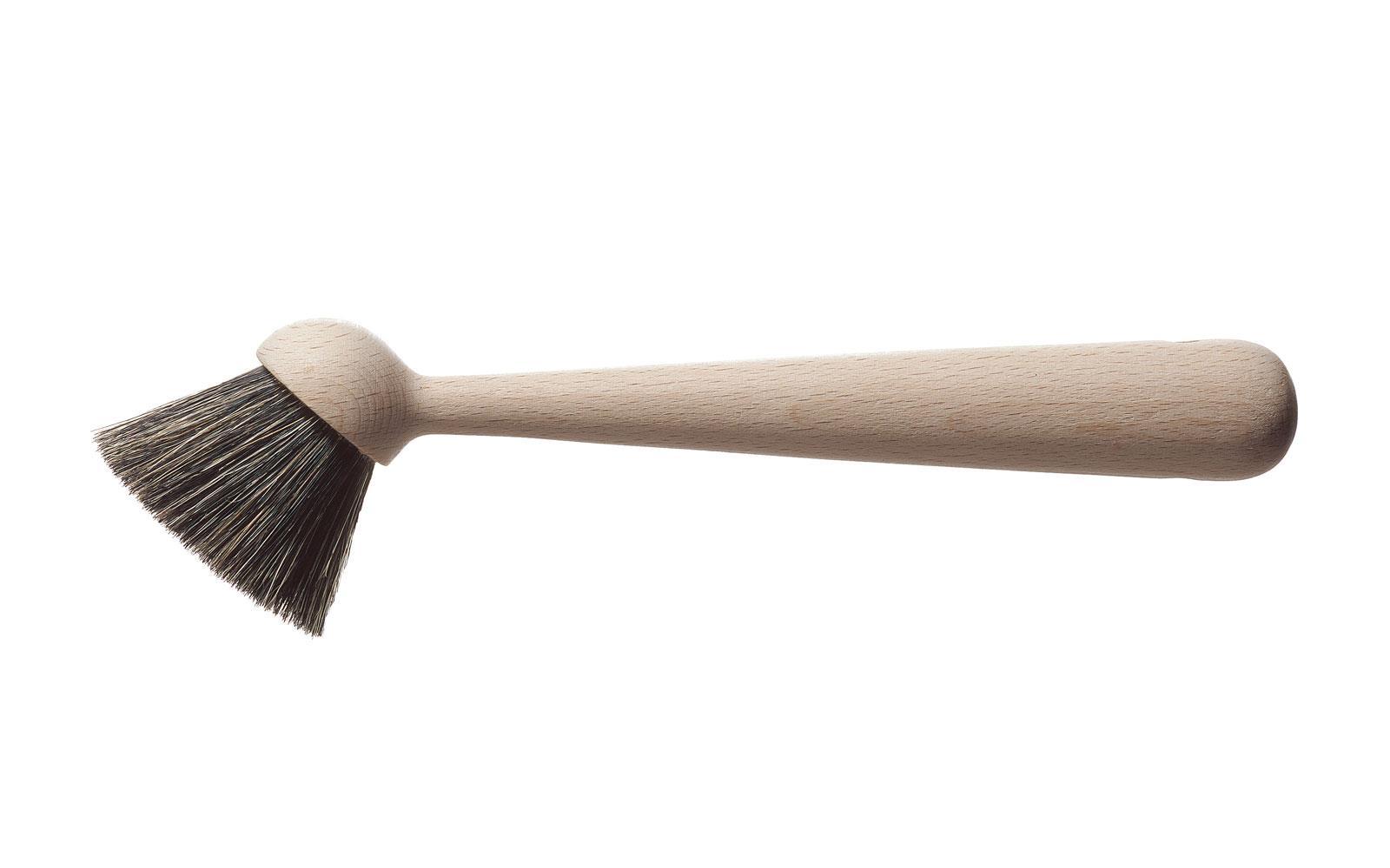 Brush (washing-up-bowl) Beech