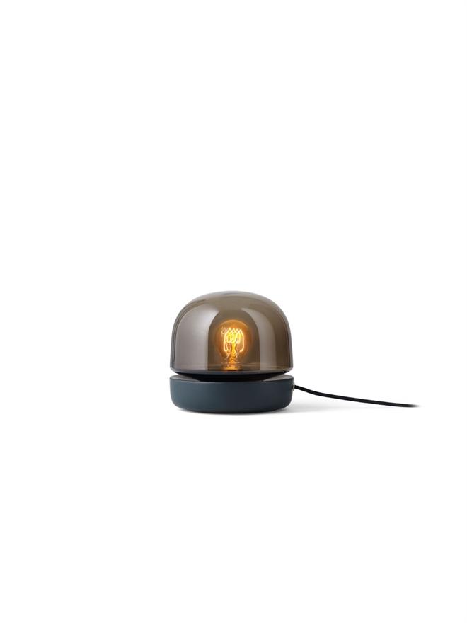 Menu Stone Lamp Anthracite