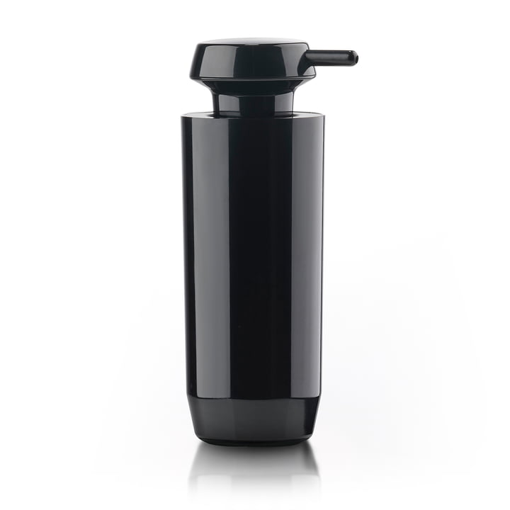 Soap Dispenser Suii Black