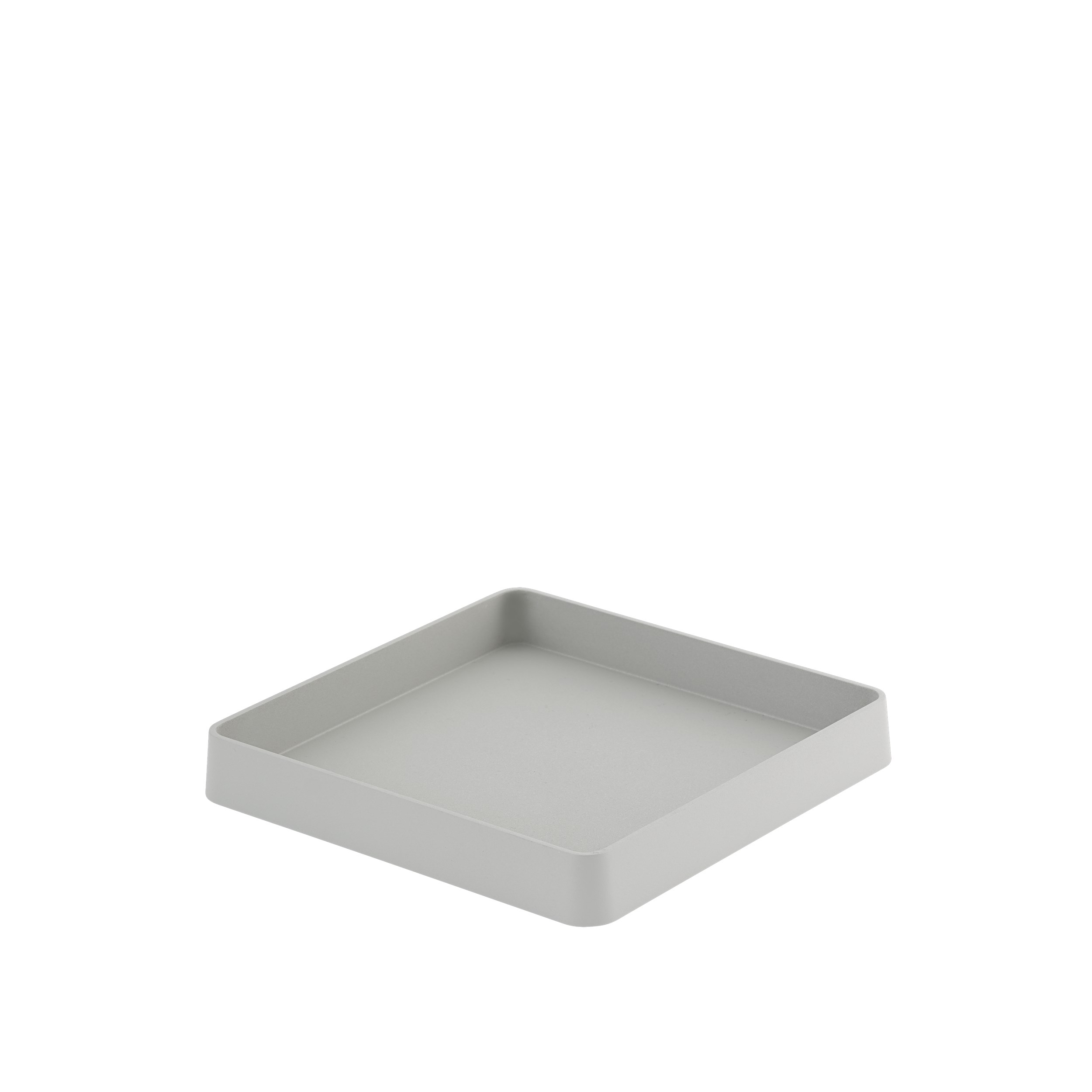 Muuto Arrange Tray 25x25 Grey