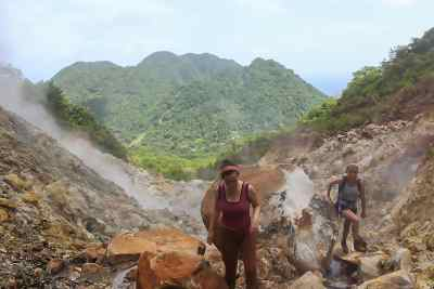 Dominica Hotspings 2340