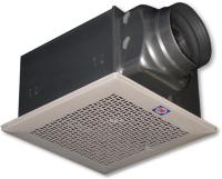 Xpelair Ceiling Extractor Fans. Domestic Kitchen Extractor ...