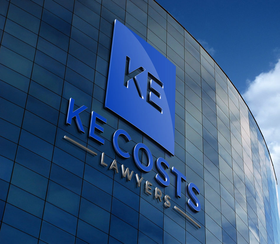 KE Costs Lawyers Liverpool