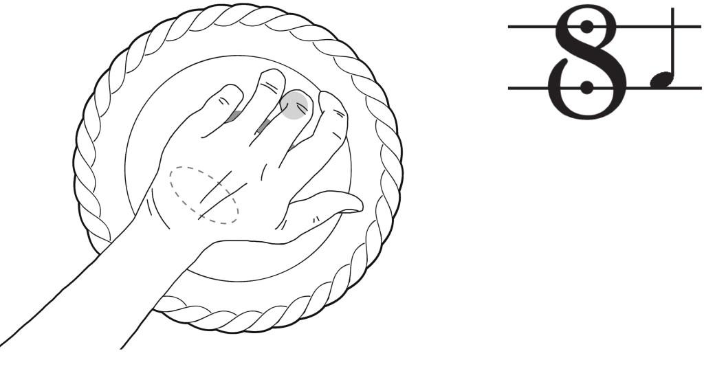 Illustration of Ge