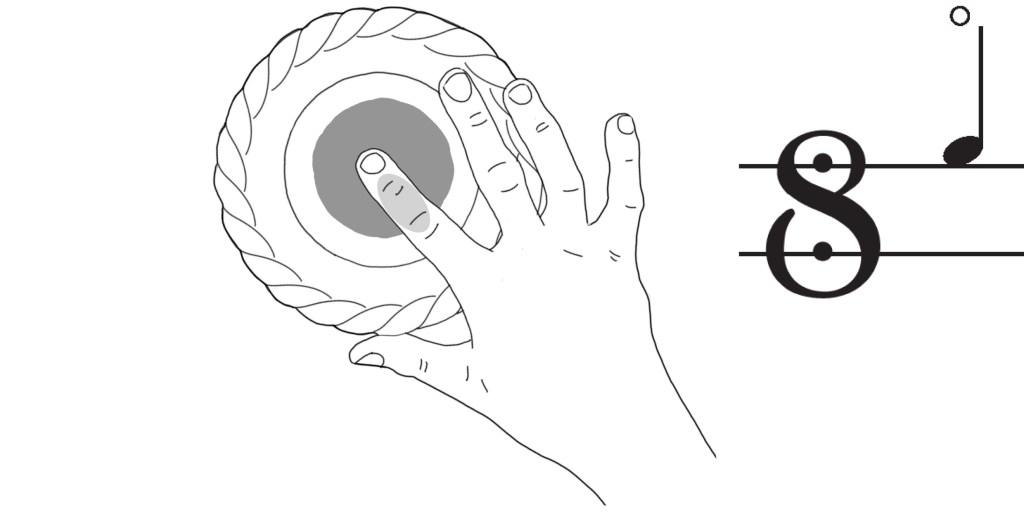 Illustration of Tu