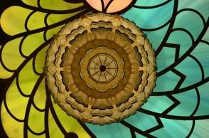 kaleidoscope-647456_640