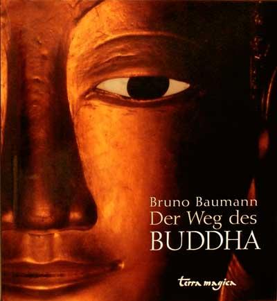 weg-des-buddha