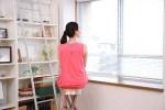 台湾人と結婚して台湾に住んでいる日本人妻は普段何をしているのか