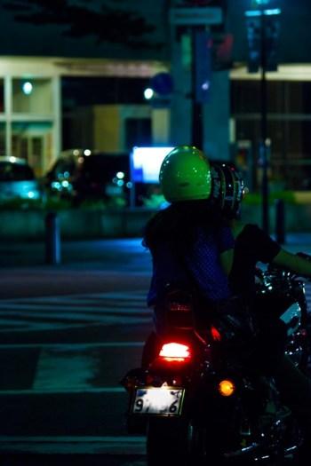 PPS_bikeninororukoibito500