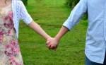 台湾人男性と恋愛・結婚した私が思う、台湾人男性と付き合うとある驚くべきこと!