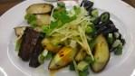 【台湾 中壢】滷味(ルーウェイ)が美味しすぎる!牛肉麺で有名な台湾料理屋~大主廚小麵店~