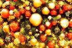 台湾人夫が日本人のクリスマスの過ごし方に疑問を抱いている話。我が家の今年のクリスマス!