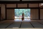 台湾から日本に移住した際に驚いたこと