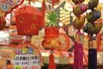 台湾の旧正月にすることとは?台湾人と結婚した私が思う、台湾旧正月の楽しみ7つ