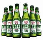 飲み会で日本人女子に色々な意味で衝撃を受ける台湾人男子たちの話