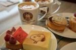 台湾の可愛すぎるキャラクターカフェレストランまとめ