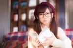 女子が台湾で中国語を学ぶとモテる!?台湾語学留学の意外なメリット